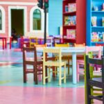 Koronawirus, a opłaty w żłobkach oraz przedszkolach