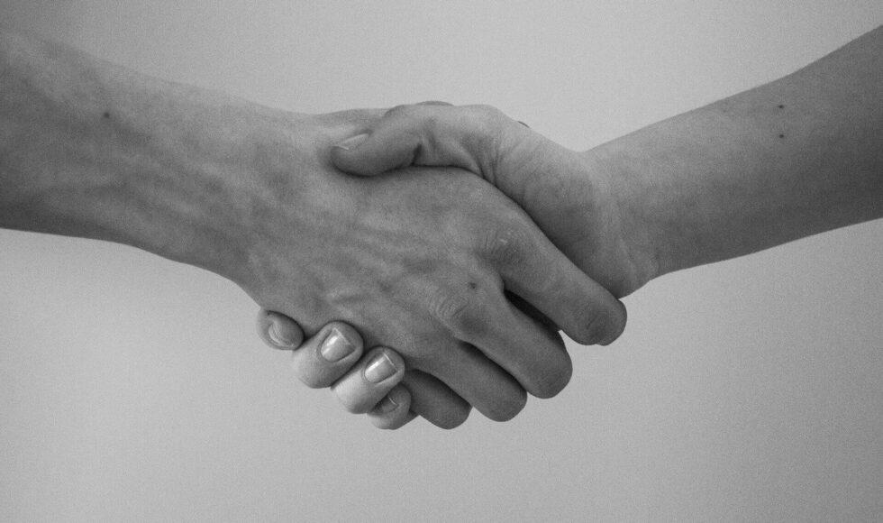 Jak wykonywać umowy w czasach pandemii