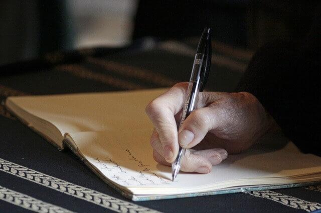 Czy warto sporządzić testament