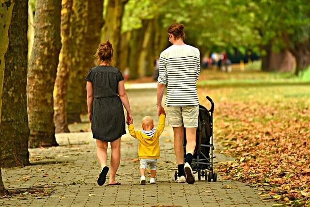 Zasiłek macierzyński na umowie zlecenie